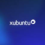 Xubuntu Linux